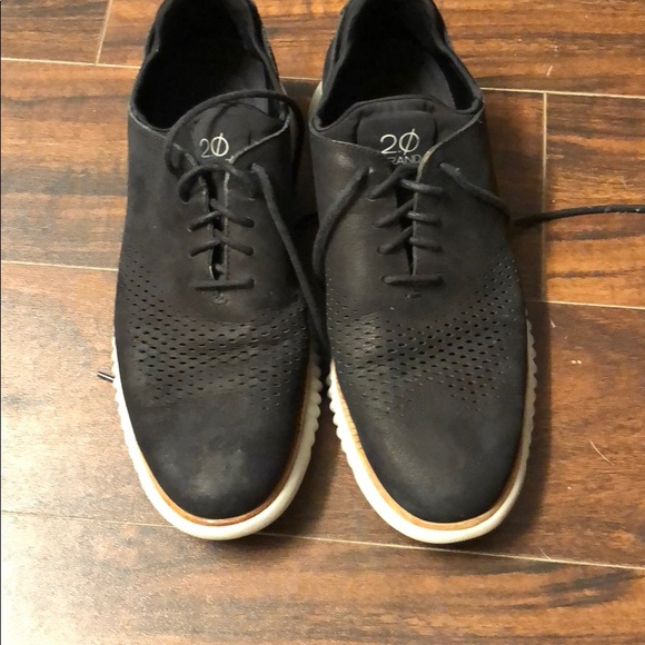 Cole Haan Shoes | Cole Haan Grand Os